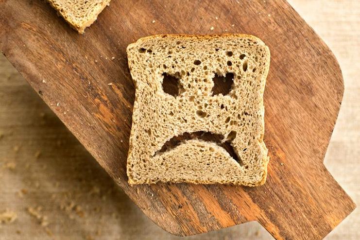 Why-to-Avoid-Gluten