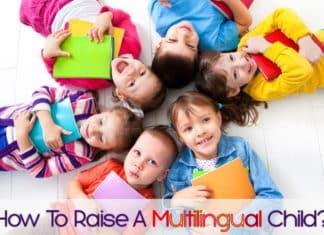 multilingual-child