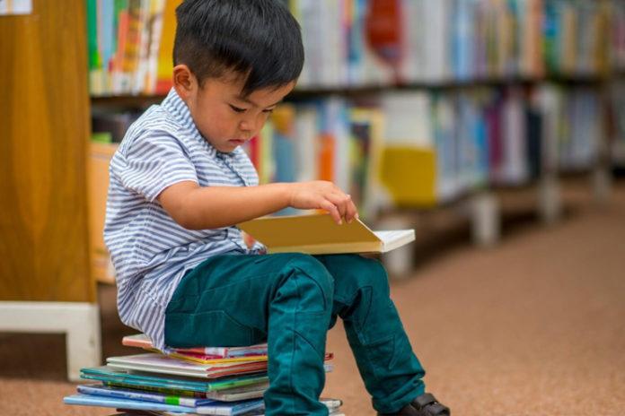 reading-skills-in-kids