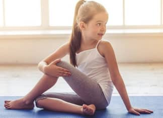 10-Yoga-Poses-For-Children
