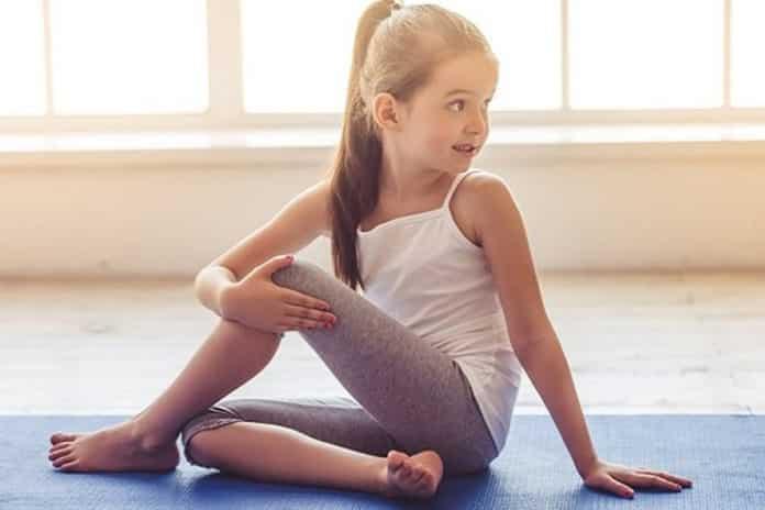 10-Yoga-Poses-For-Children