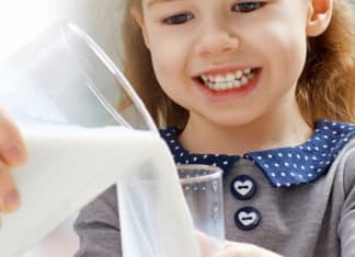 Calcium-Rich-Food-Sources-for-Kids