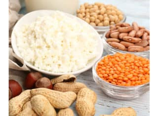 Protein-foods-for-kids