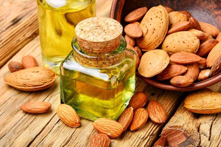 Almond-Extract