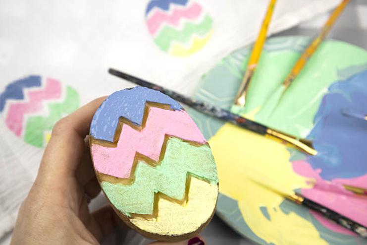 Easter-Egg-Potato-Stamp