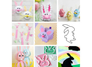 Easter-crafts-for-toddler