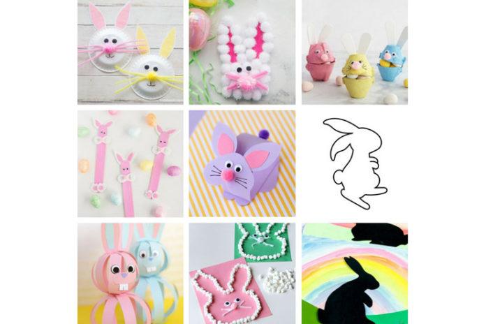 Easter-crafts-for-toddler