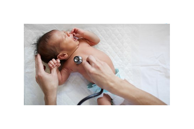 When-to-see-a-doctor-for-Jaundice-in-babies