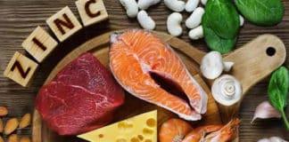 Zinc-Rich-Foods-for-Child
