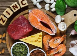 Zinc-Rich-Foods-for-Child