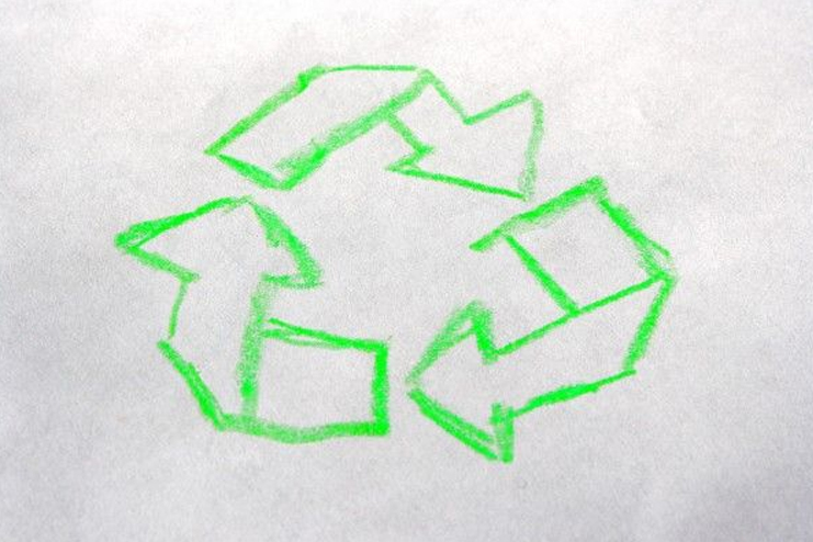 practice-the-recycle-symbol