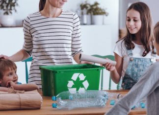 recycling-activities-for-kids