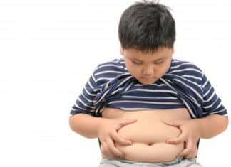 Everything You Must Know About Obesity in Children