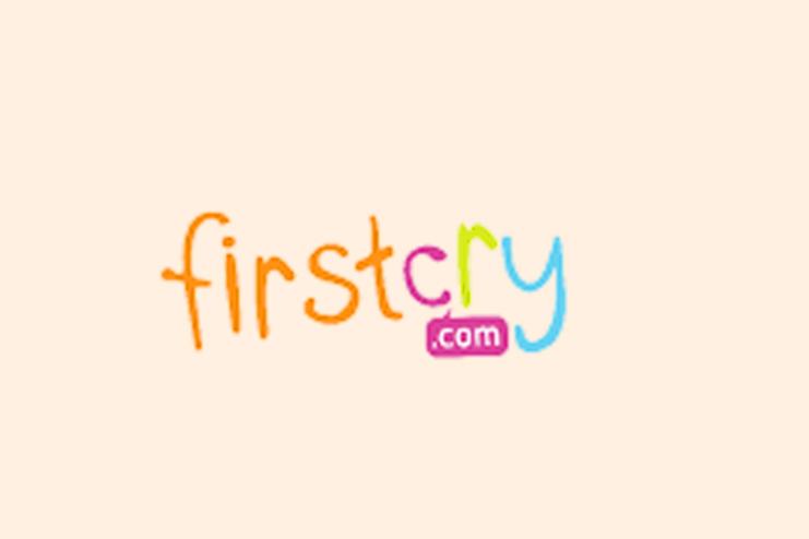 Firstcry