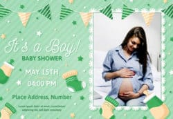 Perfect Virtual Baby Shower Tips